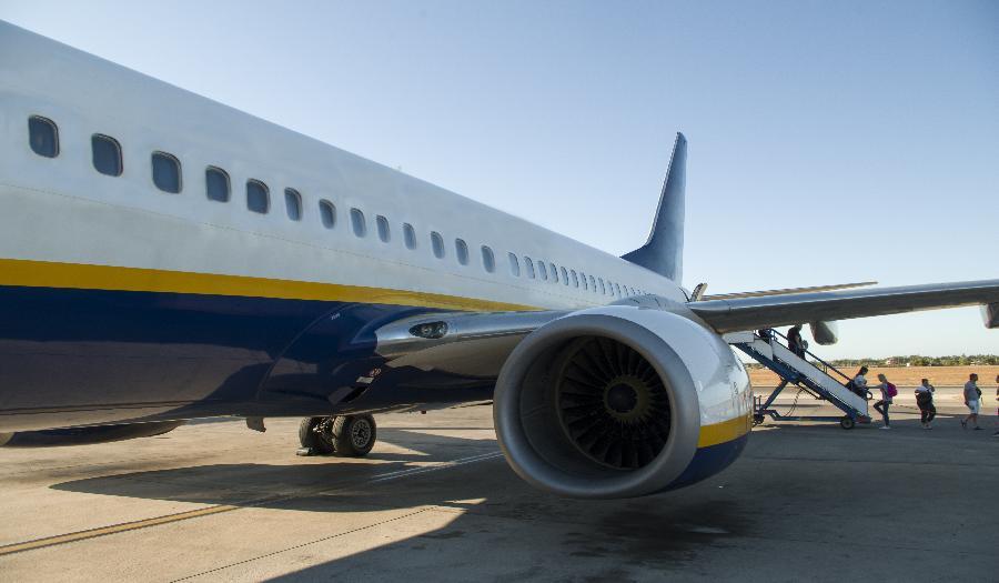 35ca255e56a6 A Ryanair diszkont légitársaság fapados modellje 31 évvel ezelőtt  forradalmasította a légiközlekedés iparágát, ezzel megnyitotta Európát az  utazók számára.