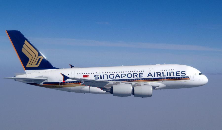 d8f56c2a4ad7 A Singapore Airlines és regionális légitársasága, a SilkAir közös  útvonalhálózata 34 ország több mint 100 úti célját teszi elérhetővé az Ön  számára is.