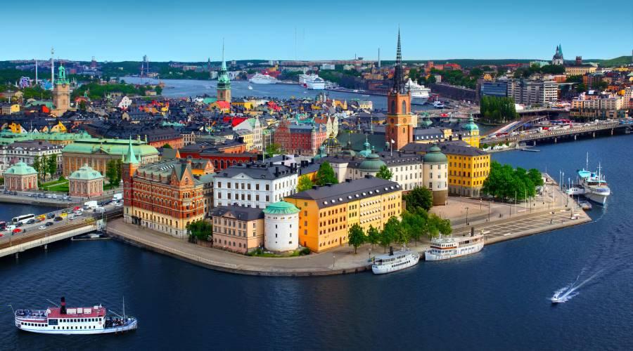 ismerje stockholm)
